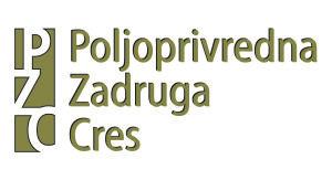 PZC-logo-Sredjen-300x163